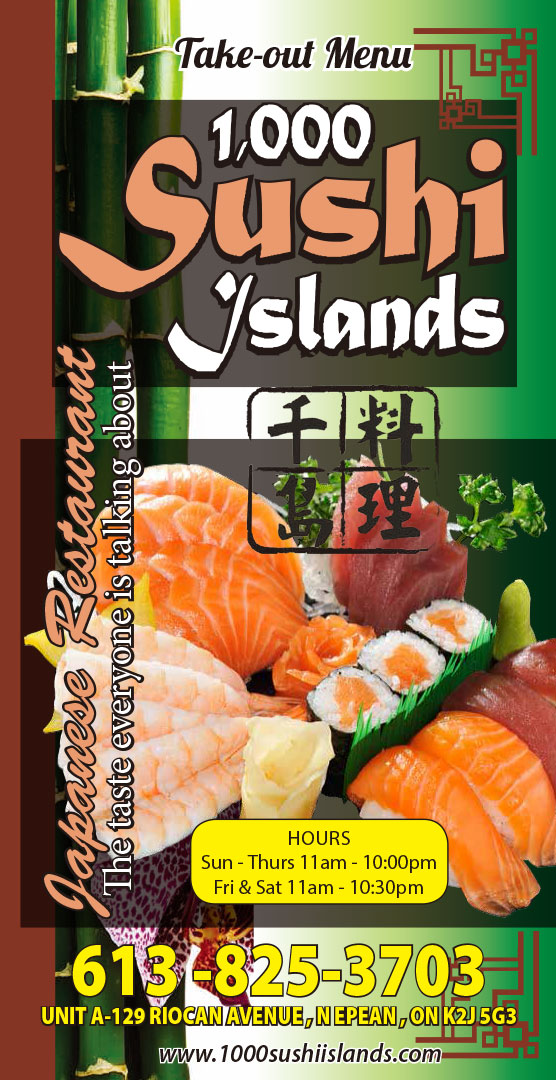 WEBREADY-1000-Islands-Sushi-Barr-TO-Menu-June-13-2016-RG-1_03