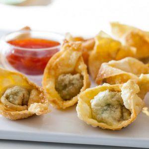 chinese-fried-wontons-recipe-1242