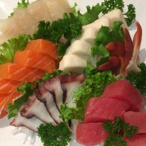 sashimiwin